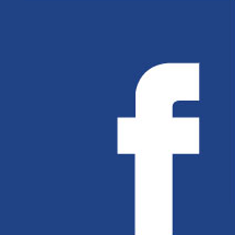 HC Facebook
