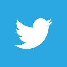 HC Twitter