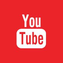 HC Youtube